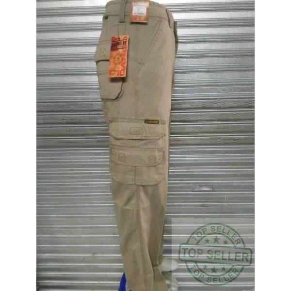 celana cargo tidur - Temukan Harga dan Penawaran Pakaian Tidur Online Terbaik - Pakaian Pria November