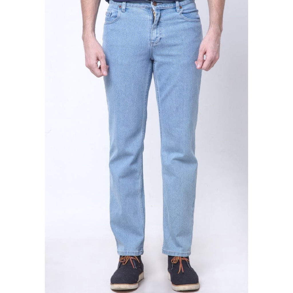 Levis 501 Original Fit Jeans Down At The Club 00501 2415 Shopee 501r Black 37610 0660 Hitam 28 Indonesia
