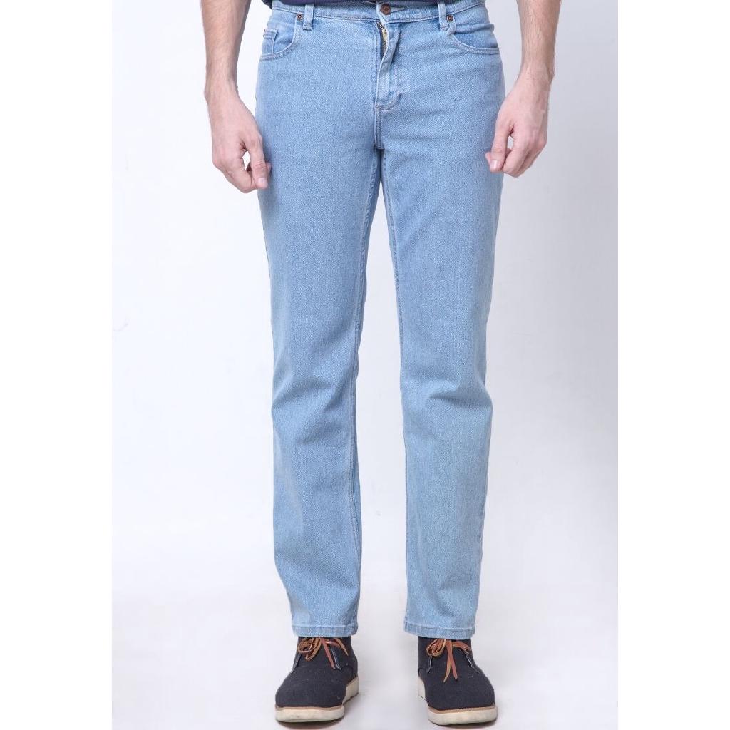 Levis 501 Original Fit Jeans Down At The Club 00501 2415 Shopee 501r Crispy Rins 1484 Biru 34 Indonesia