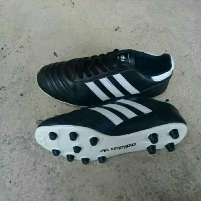 553044b67 sepatu bola adidas x grade original promo murahterbaru | Shopee Indonesia