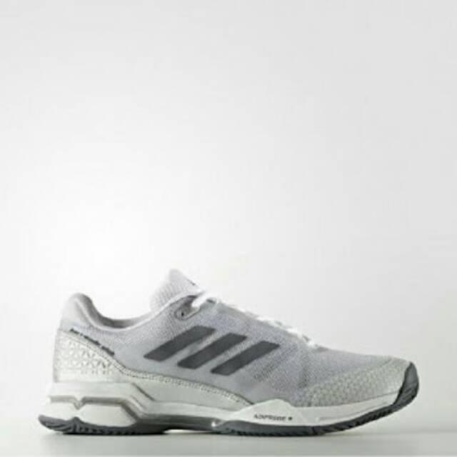 Adidas Sepatu Tennis Novak Pro Ba8012 Biru - Daftar Harga Penjualan ... 4623fd78dc