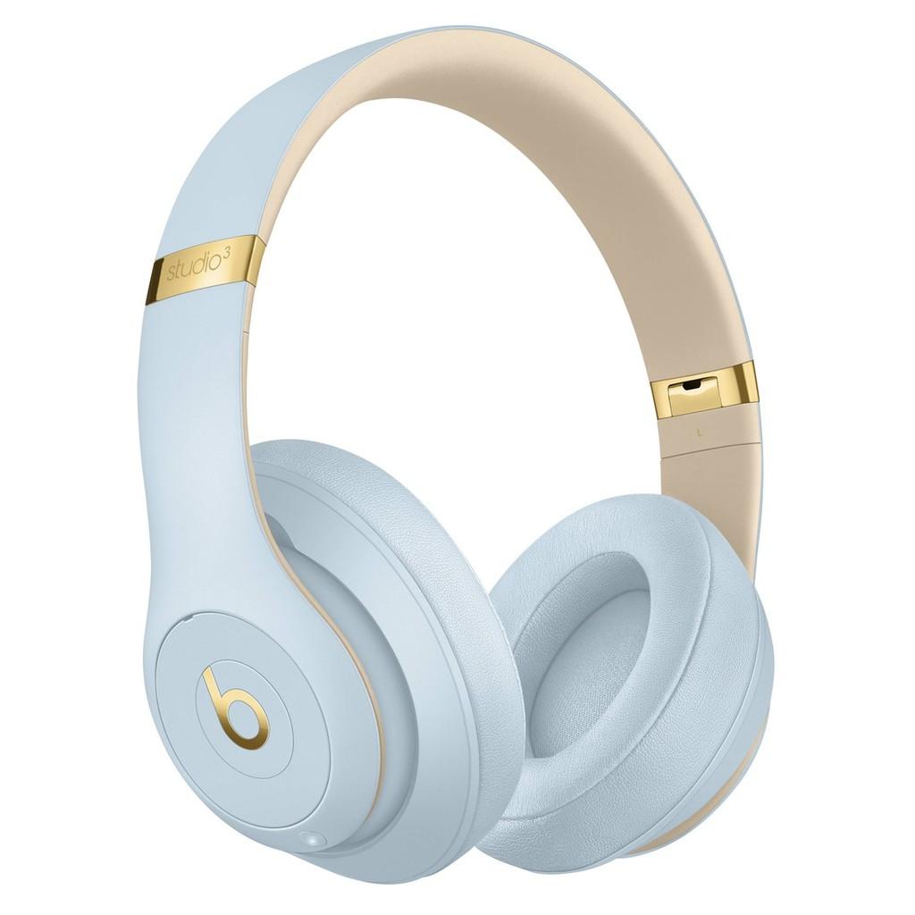Beats Bluetooth Studio 3 Off 60 Www Ravornvillaboutique Com