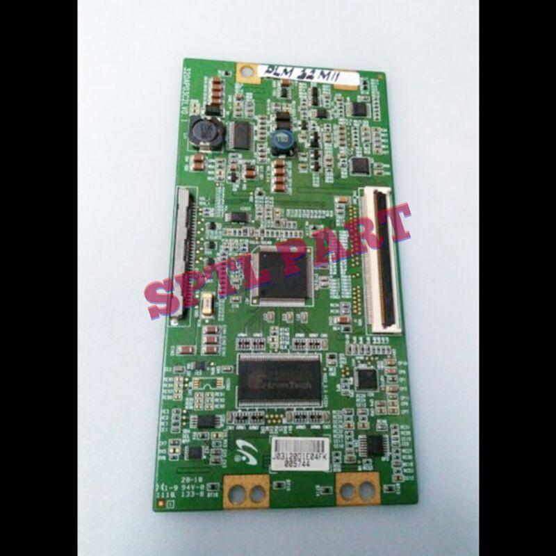 TCON TV LCD POLYTRON PLM - 32M11 -