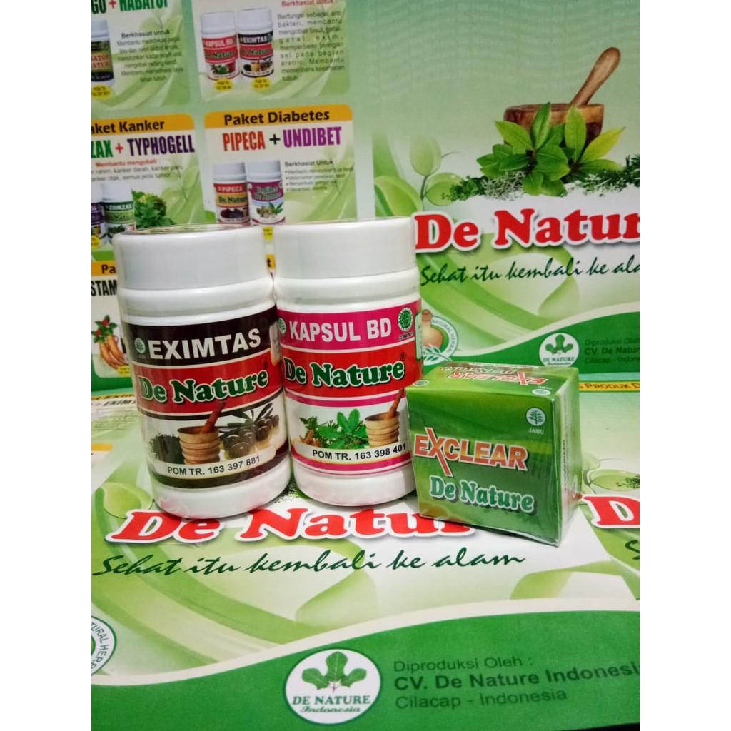 Dapatkan Harga Undefined Diskon Shopee Indonesia Scabimite Permethrin Cream 10 Gr Scabies Gudik