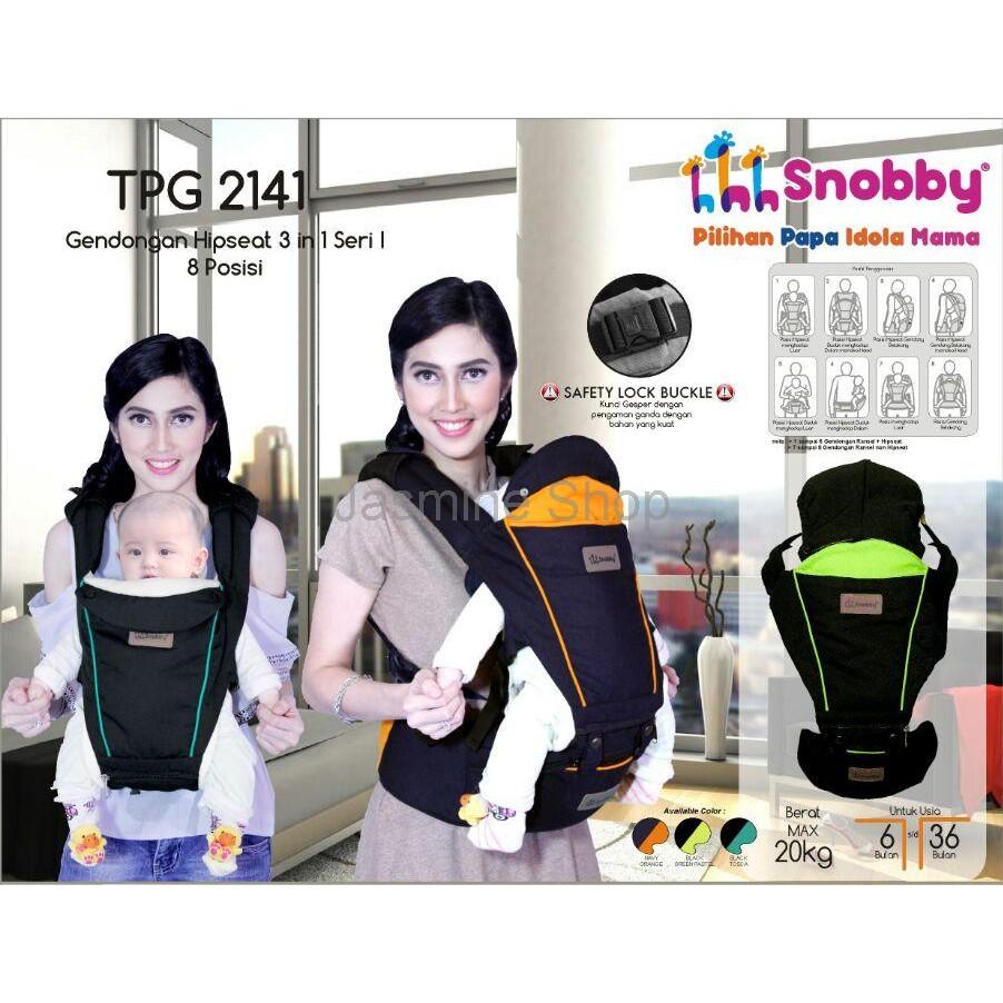 Best Seller Gendongan Bayi Samping Snobby Batita Color Marbles Tpg 1542 1042 Promo Hanya Bulan Ini Shopee Indonesia