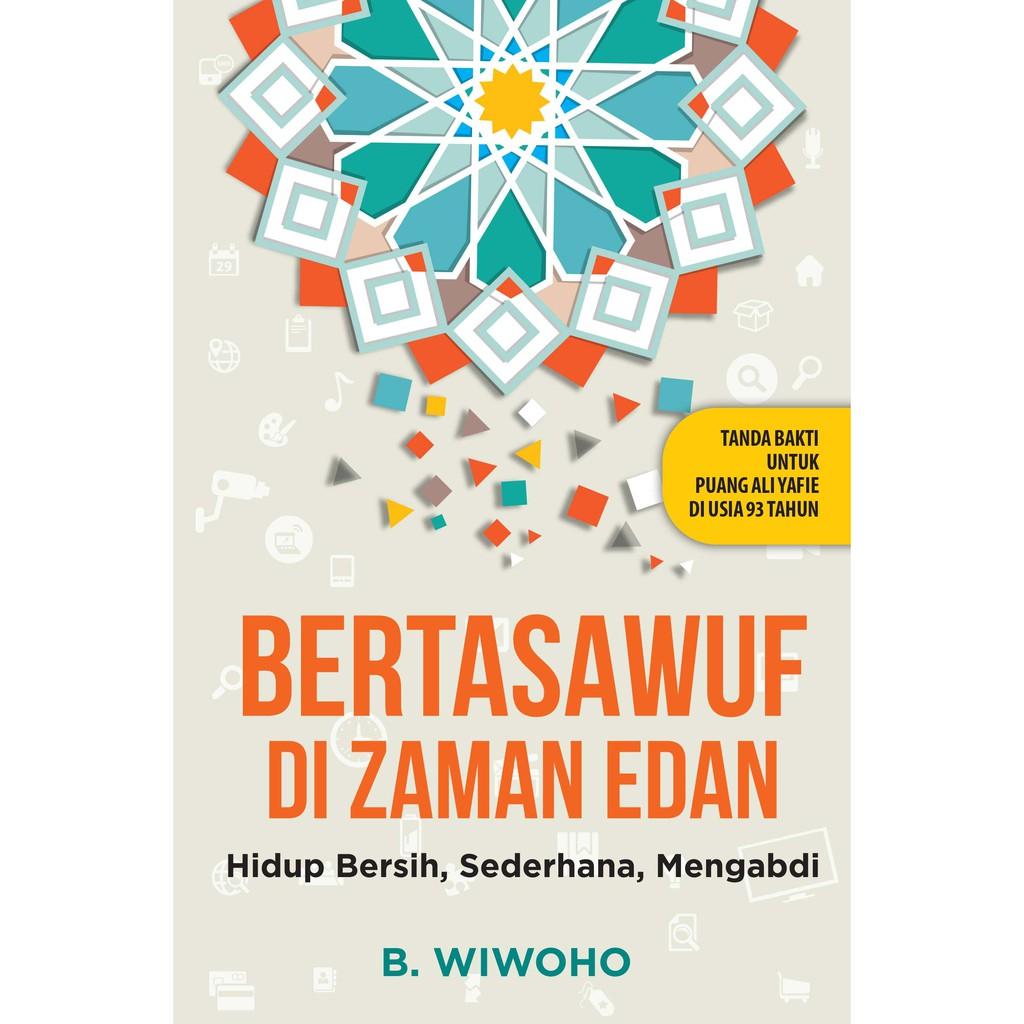 BUKU ISLAM 100 GREAT STORIES OF MUHAMMAD ...