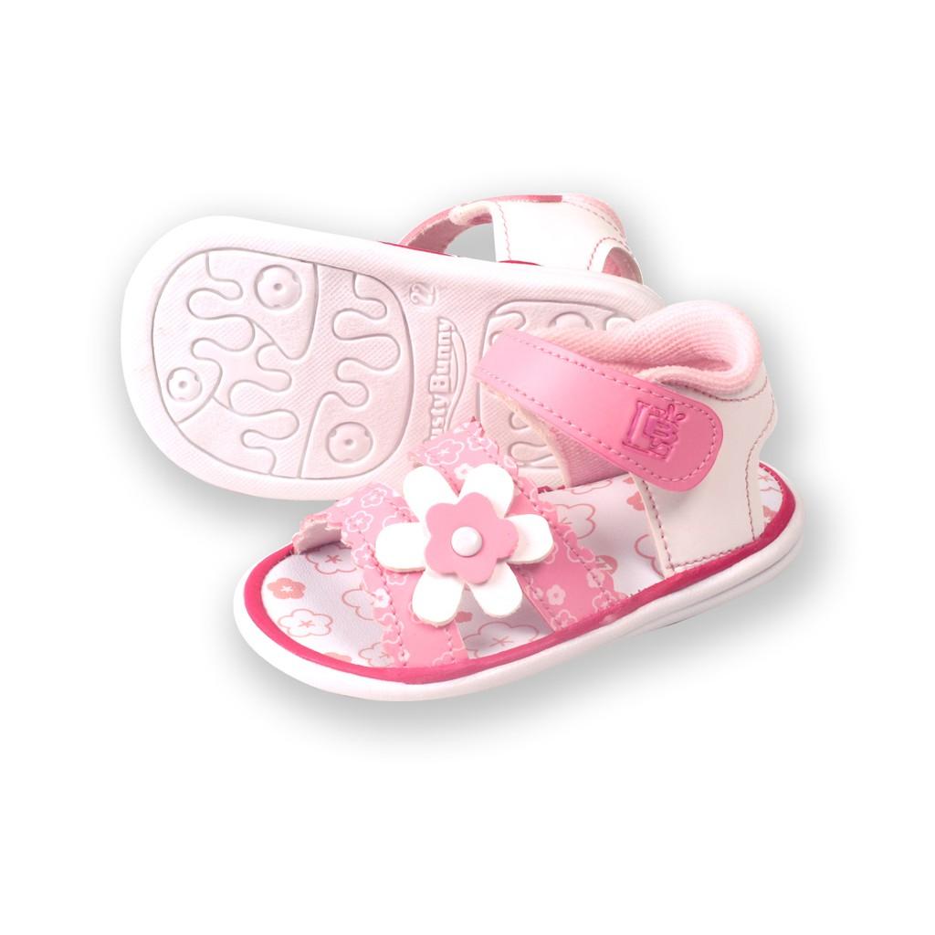 Dapatkan Harga Sepatu Bunyi Diskon Shopee Indonesia Lustybunny Baby Shoes Motive Star 20 Cokelat Muda