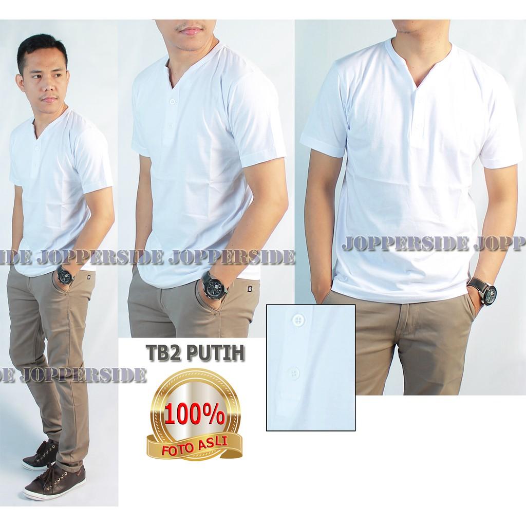 Ramayana Raf Tshirt Sablon Since 1989 Putih Shopee Indonesia Ar89 Hitam M