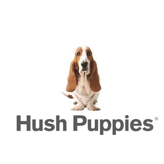 Toko Online Hush Puppies Fashion Shopee Indonesia