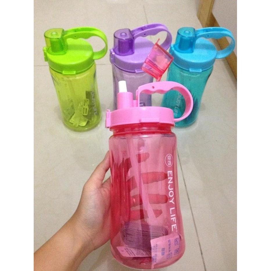 Hot Sale Lock Botol Minum Handle Straw 270 Ml Abf633 Hbg Cool Mini Mug 200ml Lhc552 Shopee Indonesia