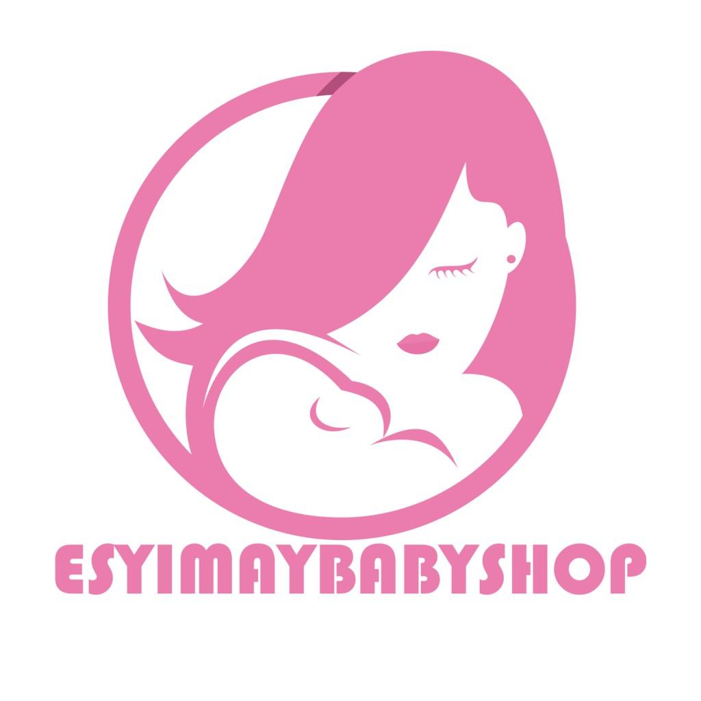 Swing Babyelle Baby Shopee Indonesia Automatic Pink 32007
