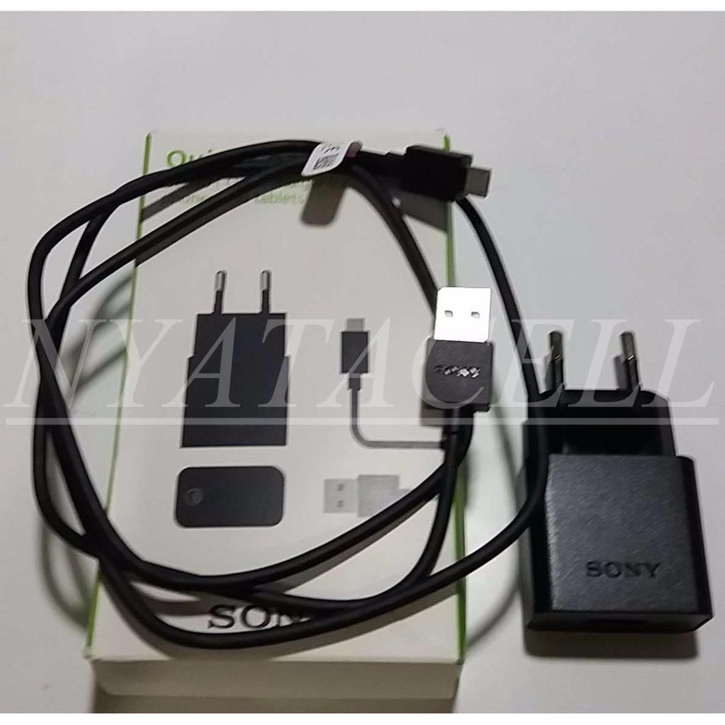 Charger Xiaomi Type C 2a Original 100 Mdy 08 Ef Usb Fast Mi5 Mi4c Kabel Data Tipe Mimix Mi Pad 2 3 Redmi Pro Shopee Indonesia