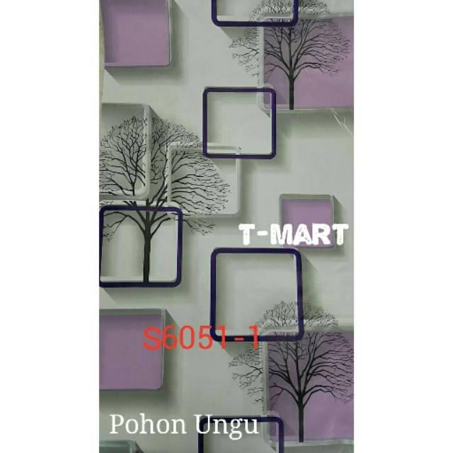 Taplak / Alas Kulkas/ Cover Kulkas Dengan Kantong Storage Pouch | Shopee Indonesia