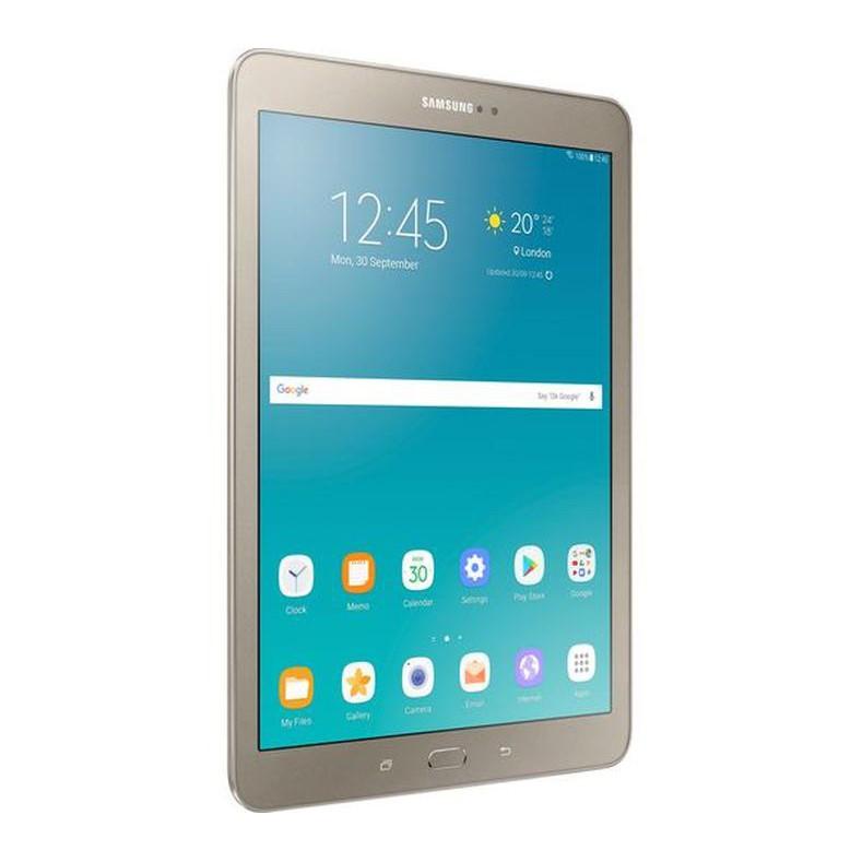 [Tablet Second] Samsung tab s2 9,7 in second Tab Bekas