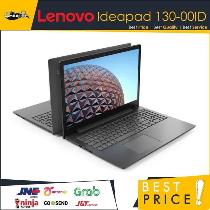 Laptop Gaming Acer Predator Triton 300 Pt315 51 58bg Laptop Murah Lenovo Ideapad 130 00id Shopee Indonesia