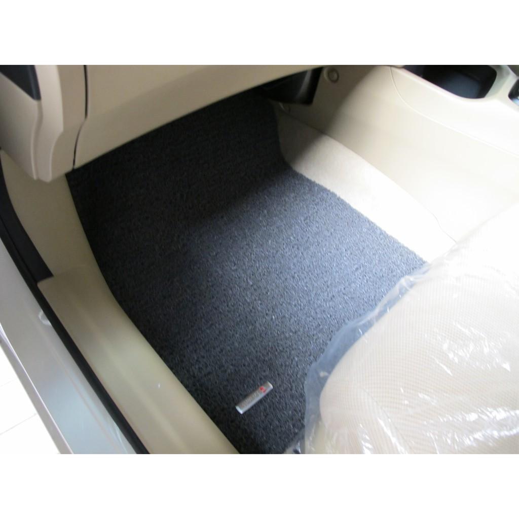 Honda Crv Karpet Mobil Comfort Deluxe 12mm Car Mat Full Set Best Toyota Altis 20mm Source Premiun