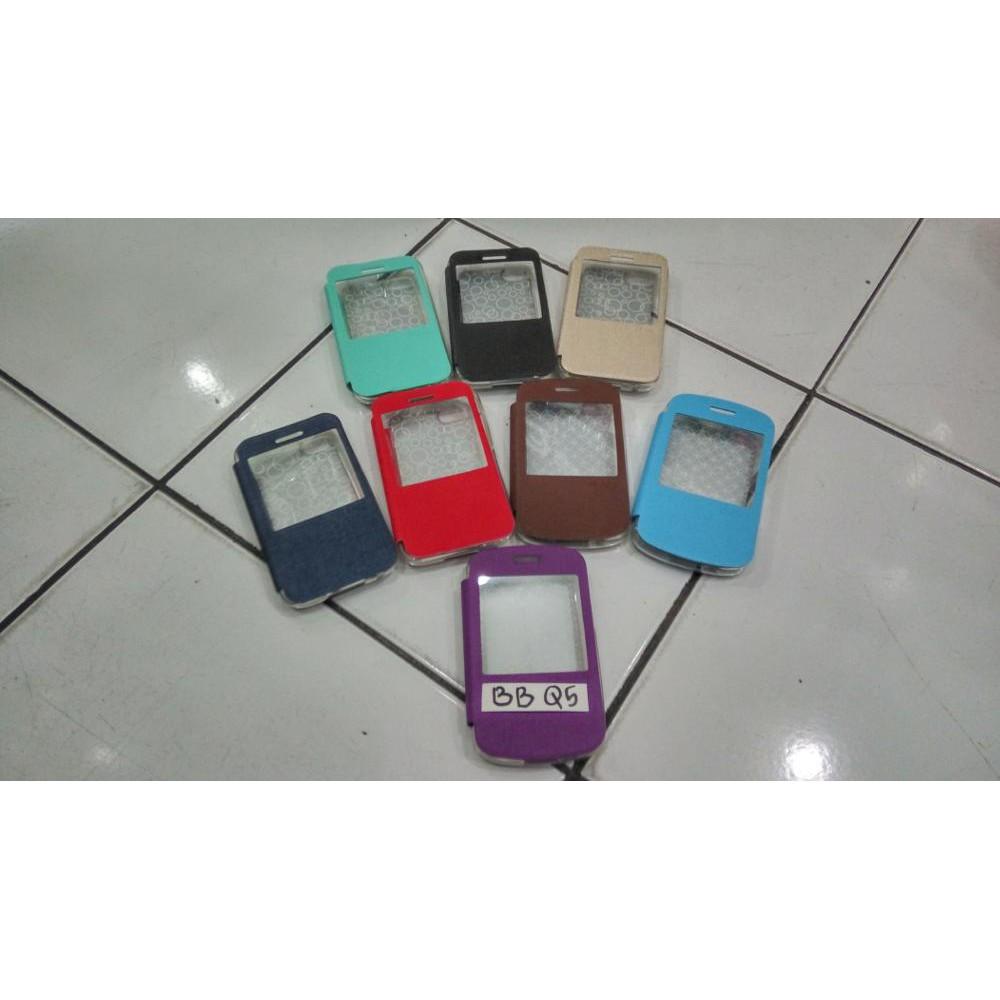 Blackberry Soft Case Temukan Harga Dan Penawaran Online Terbaik Softcase Covet Aurora Bb Silikon Silicon Agustus 2018 Shopee Indonesia