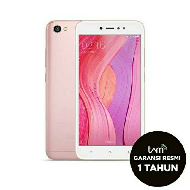 REDMI NOTE 4X HATSUNE MIKU EDITION - SNAPDRAGON RAM 3GB/32GB   Shopee Indonesia
