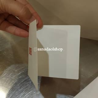 Restock Box Gift Uniqlo Shopee Indonesia