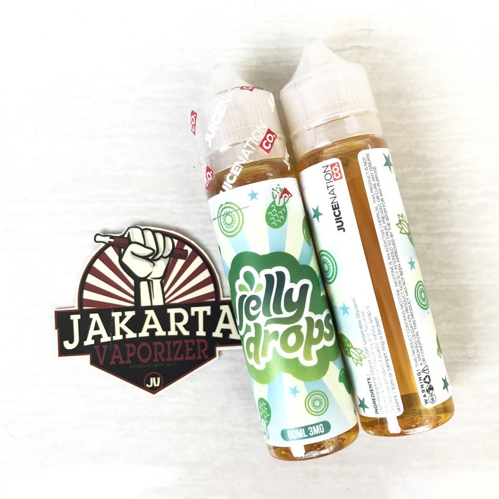 Exo Exotic Mango Premium Liquid Vape Vapor Vaping Shopee Indonesia 60ml 3mg