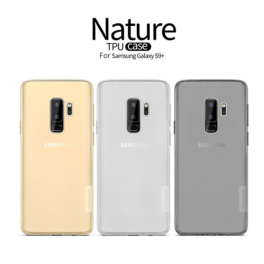 ... Flip Super tipis penutup untuk OPPO F1 Plus/R9 . Source · Samsung Galaxy J7 Perdana On7. Source · Nillkin Case kulit berkilau seri . Source ·