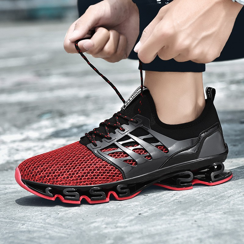 Best Shoes Sepatu Basket Desain Nike KD 11 Still KD Kevin Durant Warna Pink 104 | Shopee Indonesia