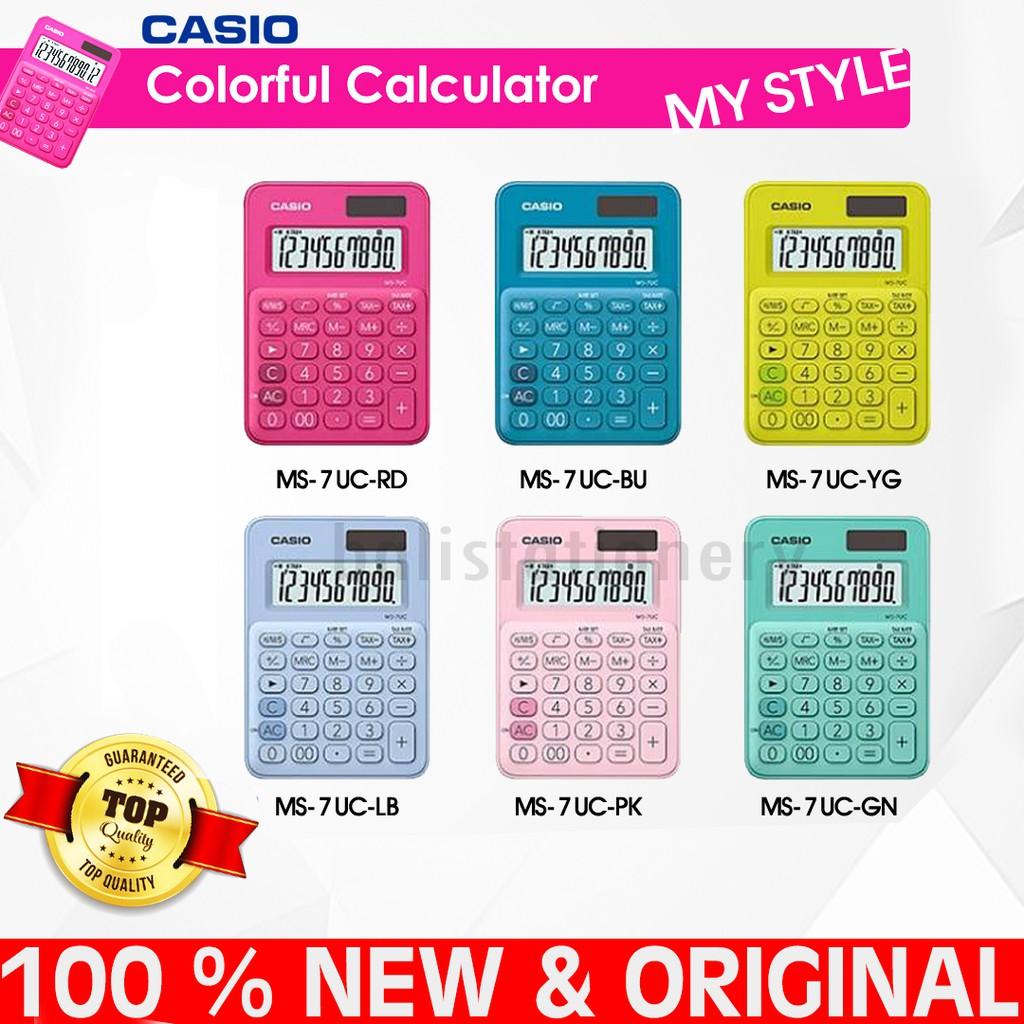 Produk Terlaris Kalkulator Scientific Casio Fx 350ex Pelajar Lengkap Deli 240f Calculator 10 2 Digits E1710 Sains Baru S0n4r Shopee Indonesia