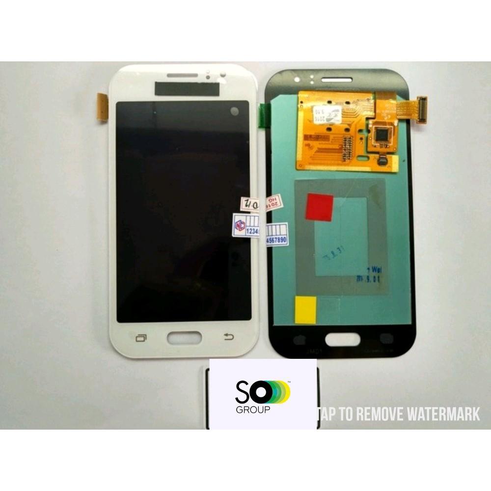 Samsung Galaxy J1 Ace Sm J111f Shopee Indonesia Ds Garansi Resmi