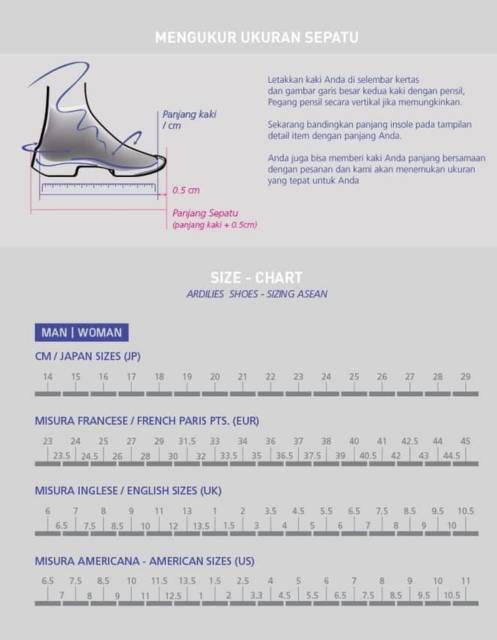 Sepatu Bulutangkis Voli Badminton Volley Ardiles Kagune ↘↘↘ Save 33% 66a28ff341