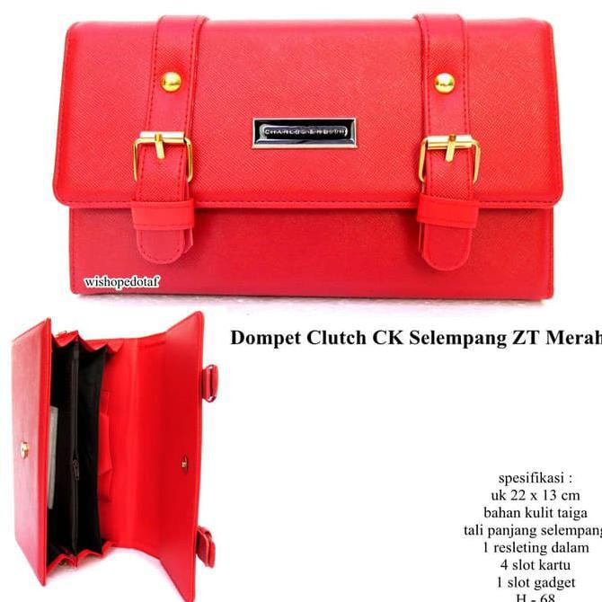 model+tas+wanita+dompet+tas+selempang - Temukan Harga dan Penawaran