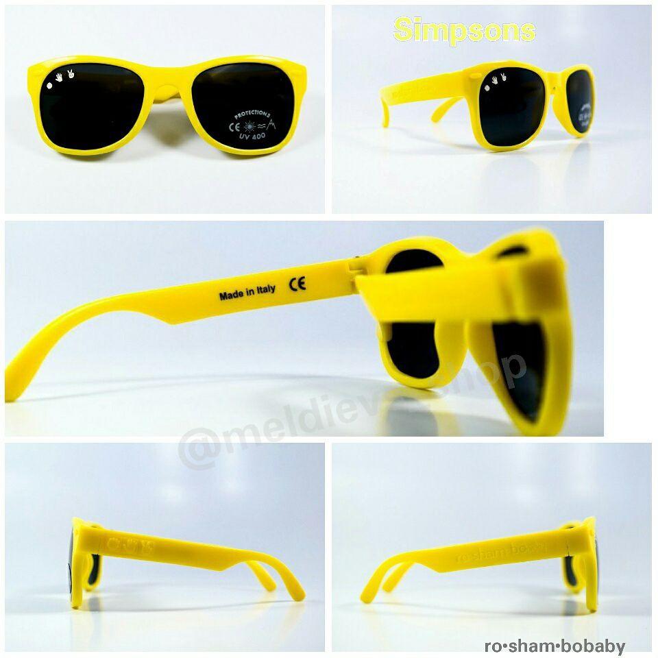 Babiators Princess Pink Junior Ages 0 3 Sunglasses Shopee Indonesia True Blue Classic 7