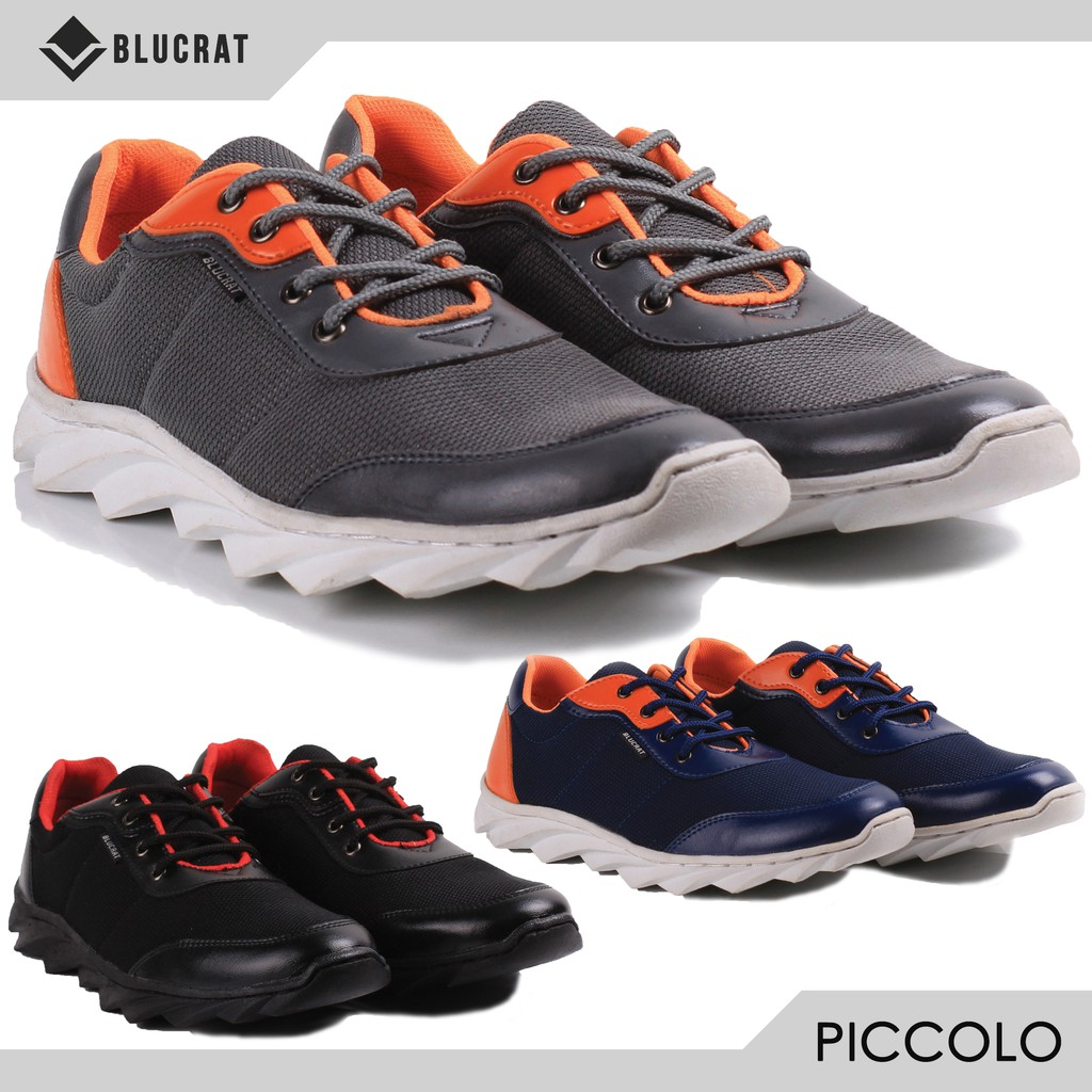 BT21 Mens sneakers Converse Chuck Taylor All Star Womens casual Graffiti  shoes  b350a04d9f