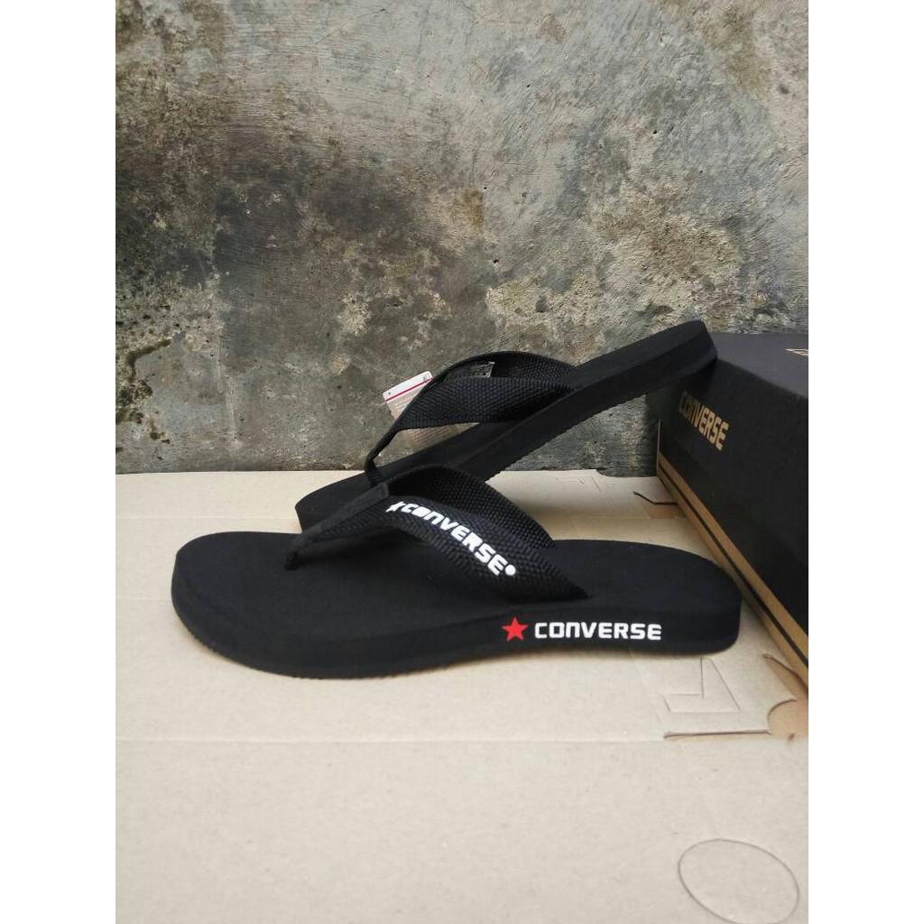Sepatu Pria Cowok Model Baru Nike Roshe Run Blackwhite Free Ongkir Whitelust Rosche Womens Sandal Putih 40 Jabodetabek Ready Stock T3s0 Shopee Indonesia