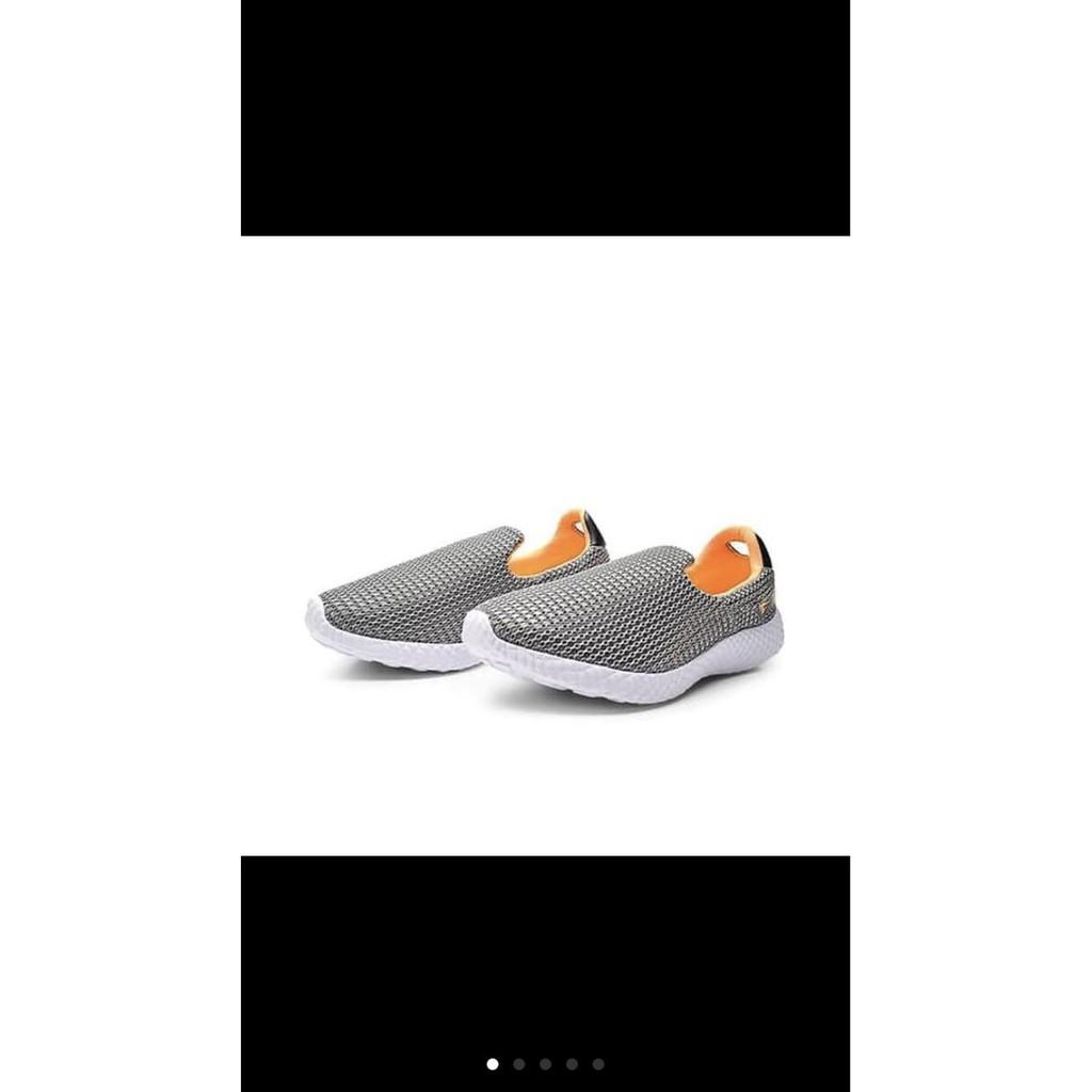 Sepatu Ardiles Temukan Harga Dan Penawaran Gym Fitness Online Women Chow Running Abu Merah 39 Terbaik Olahraga Outdoor November 2018 Shopee Indonesia