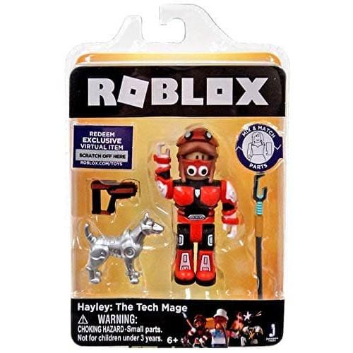 Korblox Mage ROBLOX hak t