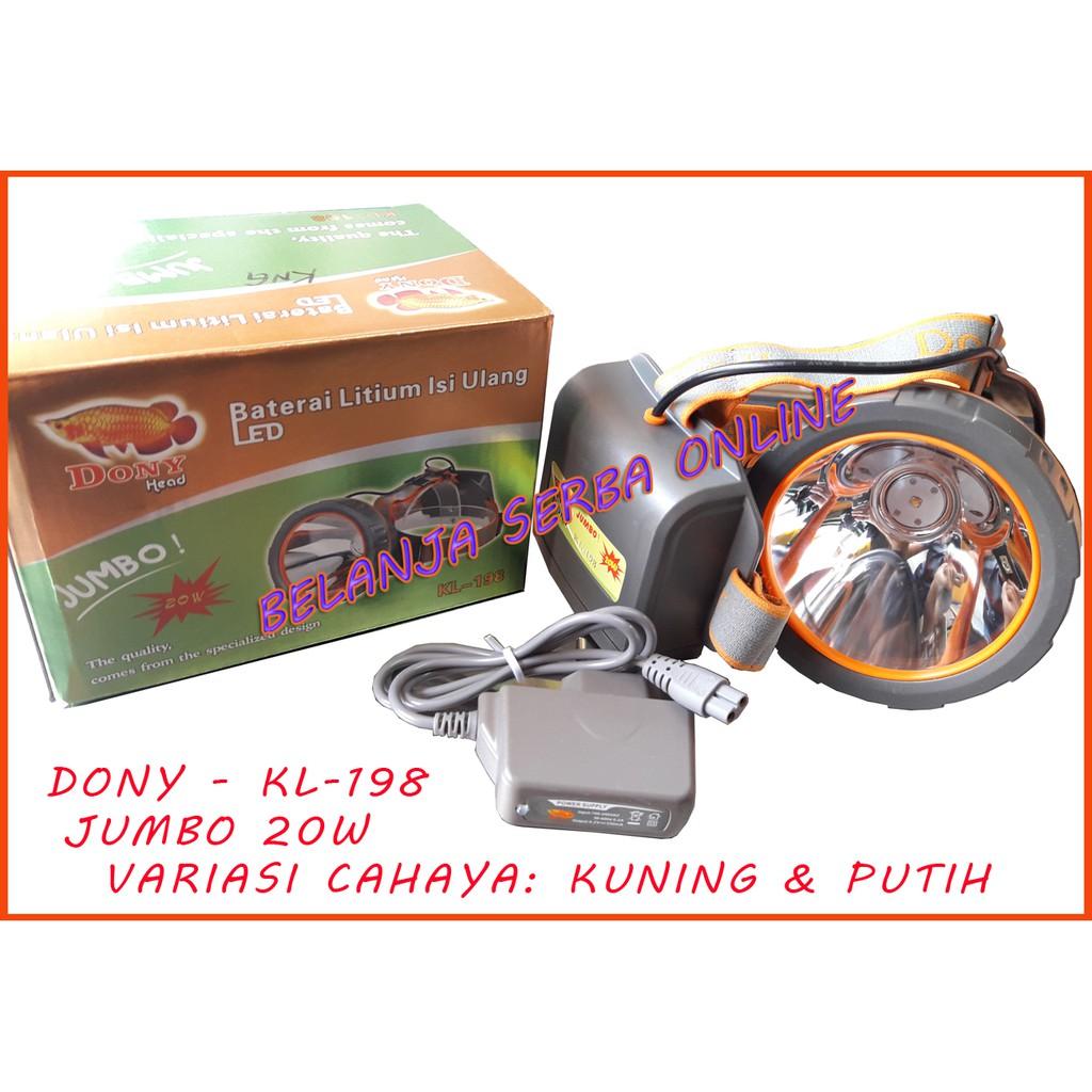 Philips Hr 2116 Blender Jar Kaca Merah Hijau Biru Putih Hr2116 Shopee Indonesia