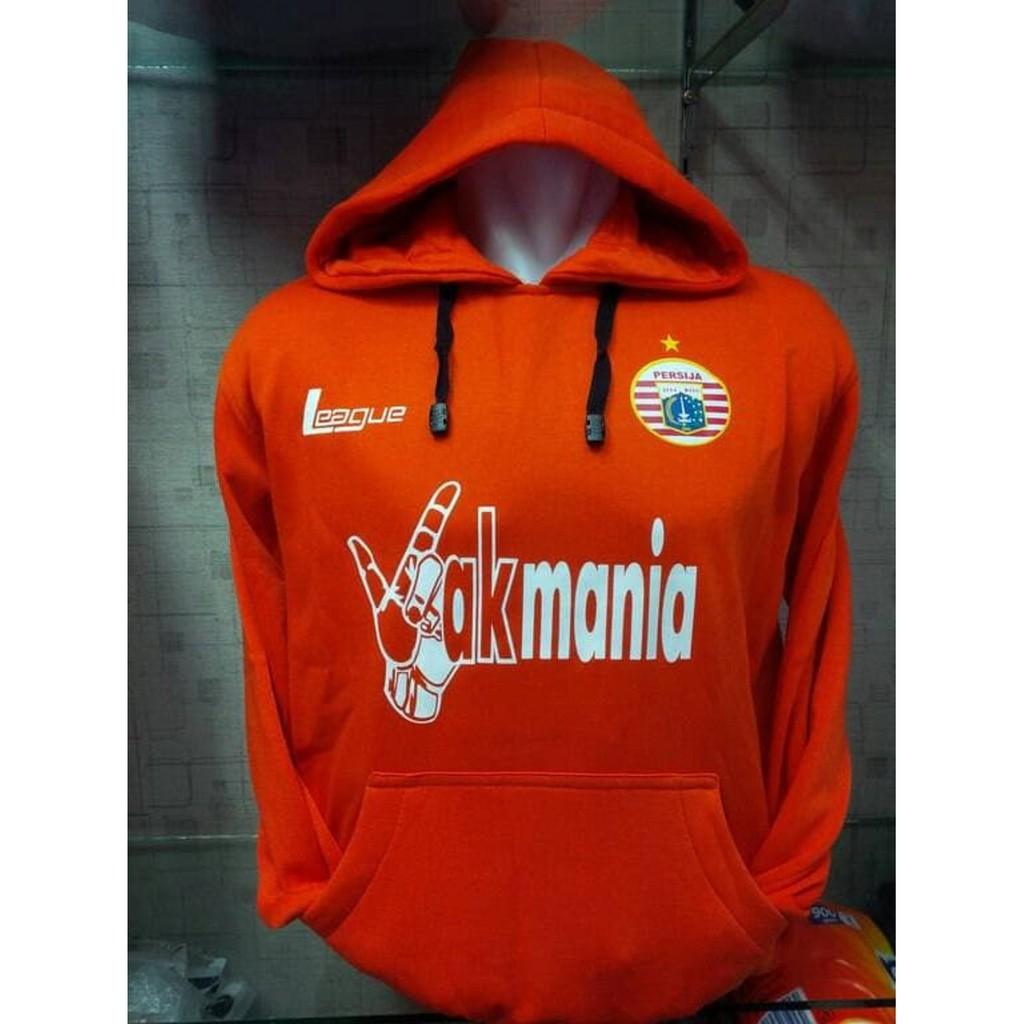 Dijual Jaket Waterproof Black Real Madrid Diskon Shopee Indonesia Bola Grade Ori Timnas Aff Abu 2016