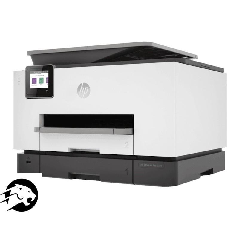 single-pass duplex automatic document feeder (dadf)