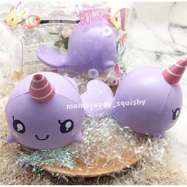 Rabbit Squishy Slow Rising Kawaii Mini Mochi Bunny Phone & Bag Accessories Squeeze Stretchy Cute Pendant Cake Kids Toy Gift A Great Variety Of Models Luggage & Bags