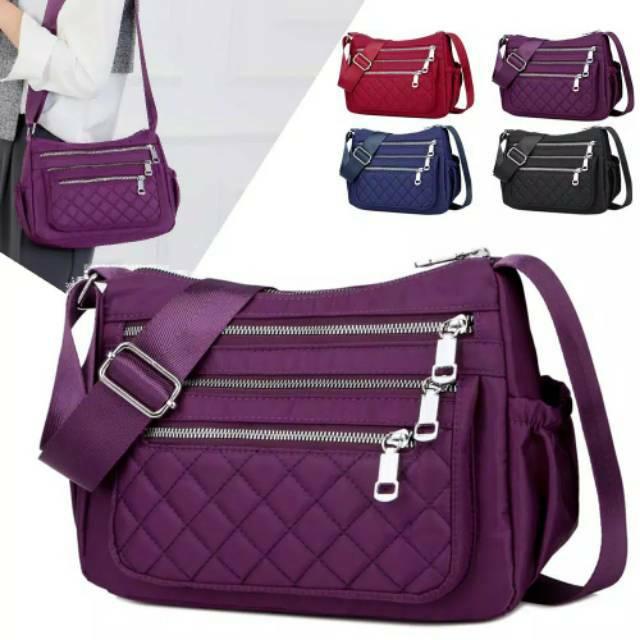 Hot Sale !! New Arrival Fashion Women Handbag Multi ...