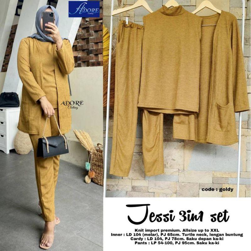 Jessi3