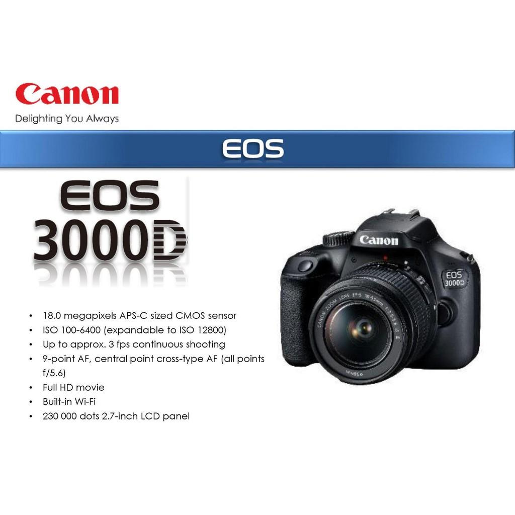 Canon Eos 200d Kit Ef S 18 55mm Is Stm Shopee Indonesia Panasonic Gf9 12 32mm Pink 100 300mm F 4 56 Garansi Resmi