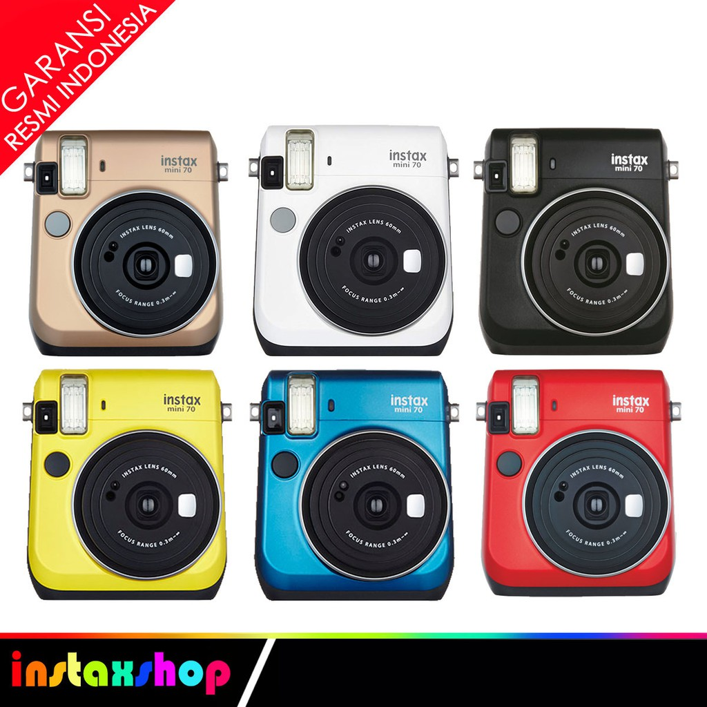 Bcare Mirrorless Camera 24 Mp Full Fhd 1080p Video 3 Inch Lcd Anti Sony Alpha A5100 Kit 16 50mm Hitam Uv Shopee Indonesia