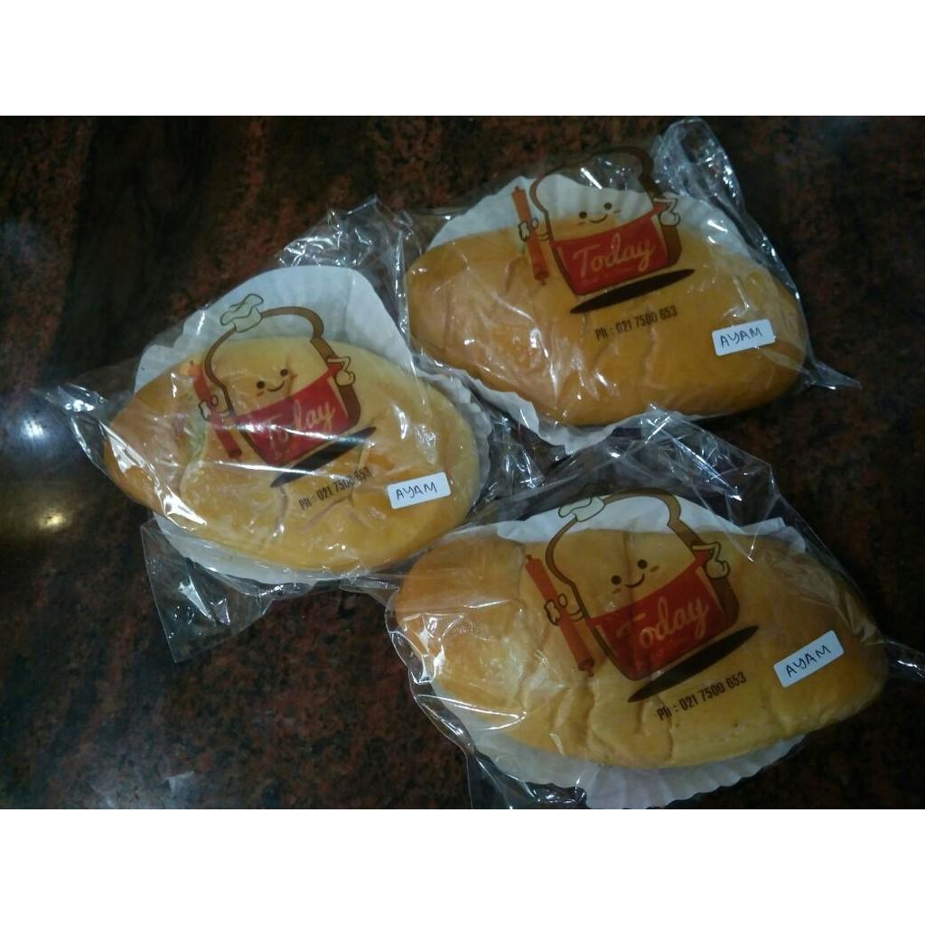 Pronas Daging Ayam Lucheon 198g Shopee Indonesia Kornet