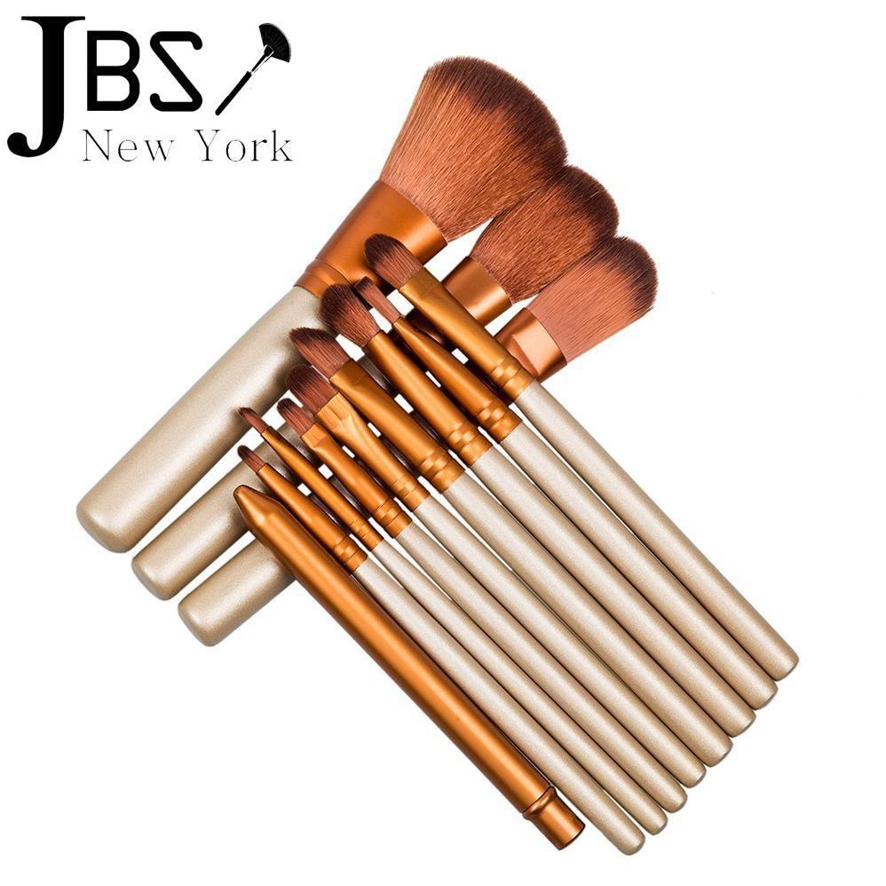 Jbs New York Set Oval Dan Pembersih Brush Egg Kuas Make Up Foundation K051 Sponge Shopee Indonesia