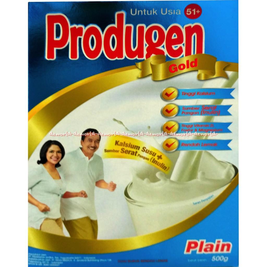 Kemasan 900 Gram Susu Anlene Gold Usia 51tahun Keatas Shopee Indonesia Dancow 1 Coklat 400 400gr Box