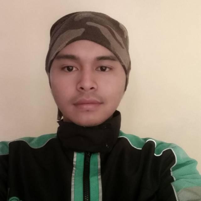 Finasteride 1 Mg Dht Blocker Kebotakan Turunan Prostacom Shopee Indonesia