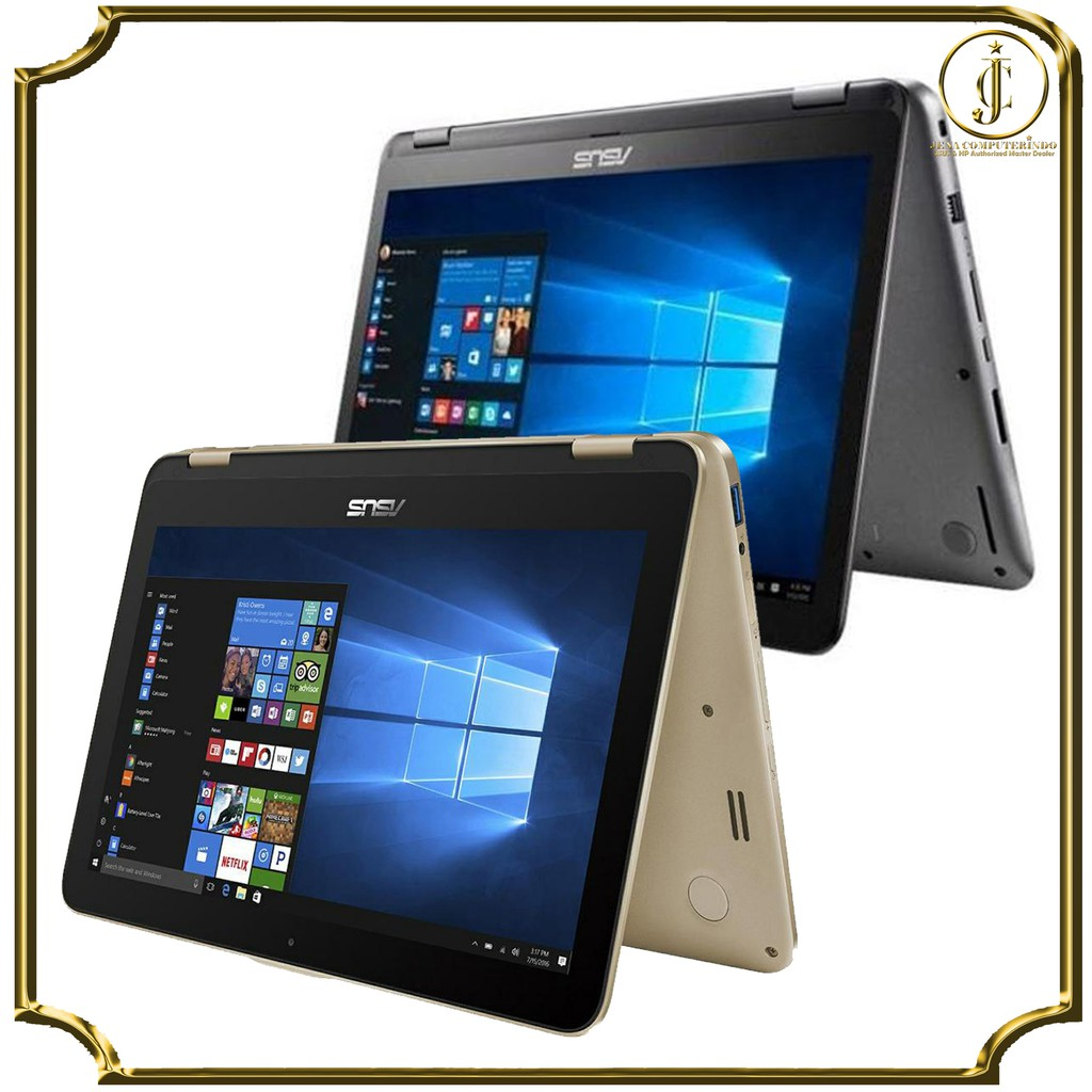 Up To 76 Discount Jena Computerindo Laptop Asus A407ma Bv002t Notebook Pro Tp203nah Bp001t Bp002t N4200 4gb 500gb 116 Win 1