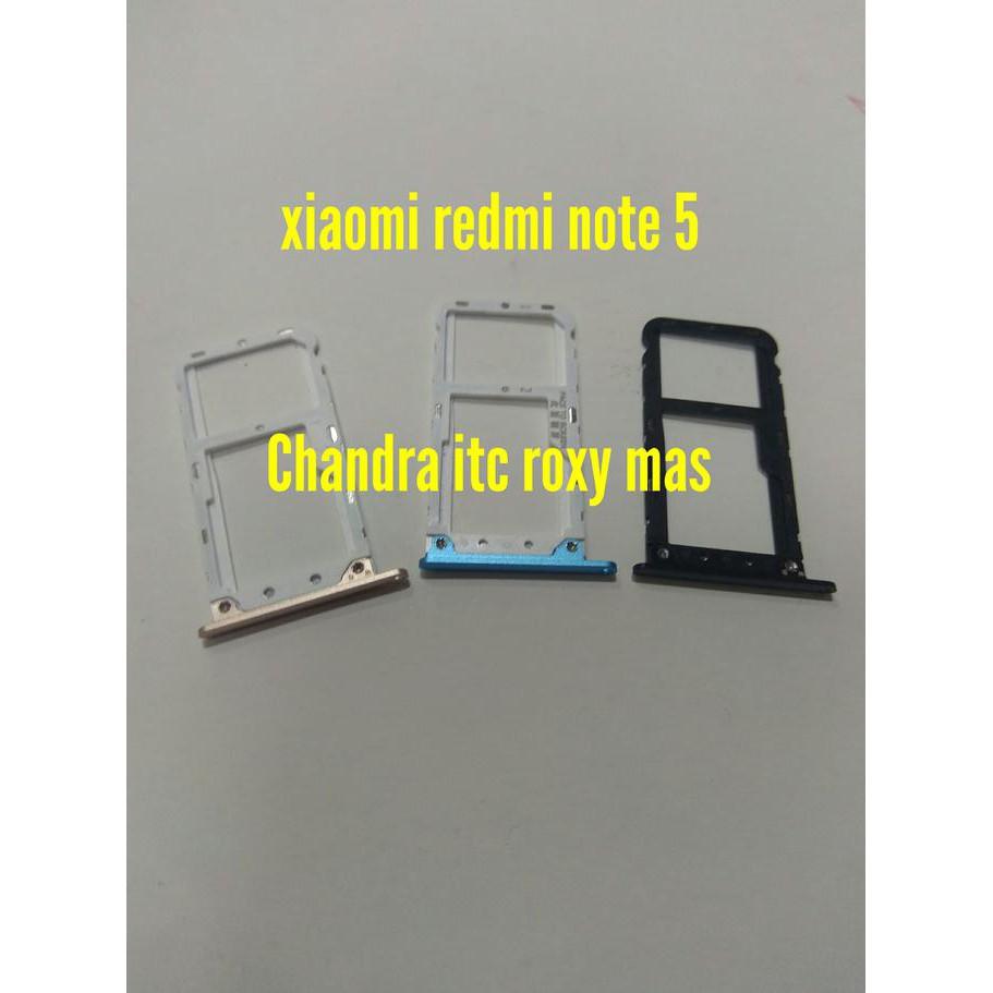Oppo A57 Simtray Simlock Sim Card Tempat Duduk Kartu Slot Original Xiaomi Redmi 4a Simcard Lock Tray Ori A 57 Shopee Indonesia