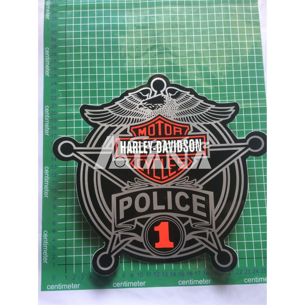 Lis Pelek Polos Strip List Velg Chrome Perak 1cm Scotlite Sticker Toko Online Atana